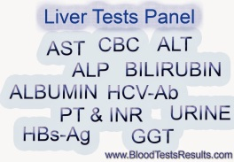 lfts-panel-for-liver-function
