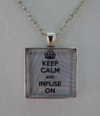 cvid-necklace