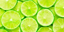 lyme-slices-for-successful-treatment-recipe-e1466303620638-660x330