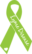 Lyme ribbon1