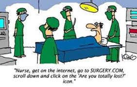 surgerycartoon
