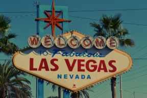 Vegas.jpeg