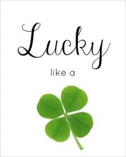 lucky-like-a-four-leaf-clover-quote-1.jpg